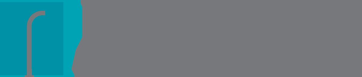 Logo Just Eurookná